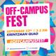 Off-Campus Fest