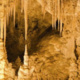 Caves and Karst:  The Formations Beneath Our Feet