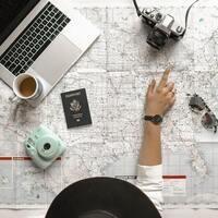 Fall 2021 Study Abroad Fair - Virtual