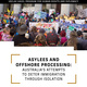 Asylees and Offshore Processing: Australia's Attempts to Deter Immigration through Isolation