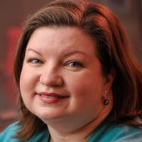 Lecturer: Kim Keeling