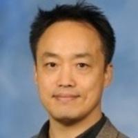 Department of Microbiology Seminar: Sanggu Kim, Ph.D.