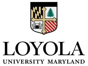 Loyola's Bunting Peace and Justice Speaker Douglas Tallamy