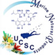 UCSC Marine Natural Products- Crews Research Group
