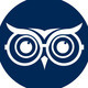 Honoring Outstanding Owl Teachers