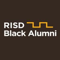 RISD Black Alumni | Virtual Conversation with Kelly Waters MFA 15 GD