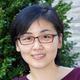 Nieng Yan, Ph.D.