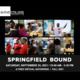 Springfield Bound