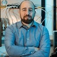 "MME Graduate Seminar: Strategies to Enable ""Beyond Lithium-Ion Batteries"" - Dr. Bilal El-Zahab"