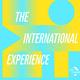 RISD Careers | The International Experience