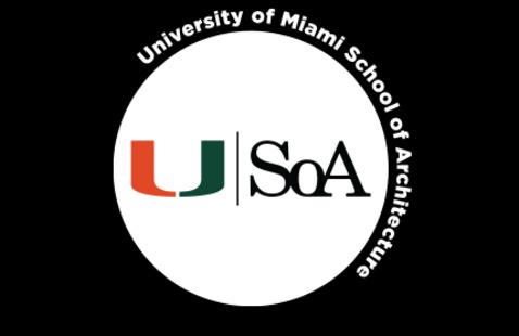 U-SoA 2020/21 Tecnoglass Lecture Series - Teddy Cruz + Fonna Forman