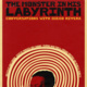 Teatro Dallas film 'The Monster in His Labyrinth'
