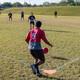 Intramural Kickball League