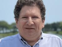 Dr. David Uttal