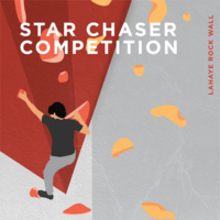 Star Chaser Competition