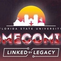 Homecoming Live Auditions