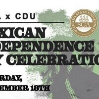 Celebrate Mexico's Independence Day with MASA