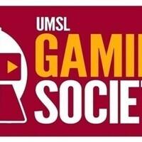 UMSL Gaming Society's Game Nights!