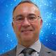 Dr. Paul Costa