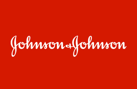 Ethicon   Johnson & Johnson: Suture Kit In-Service Event