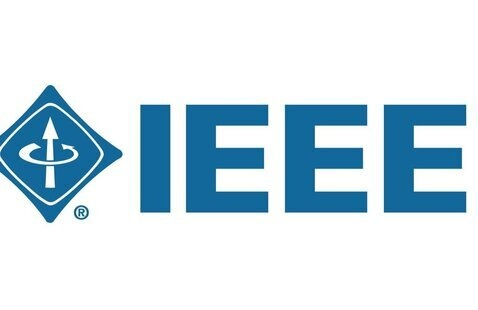 IEEE - Project Planning Meeting