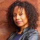 Poetry reading | Nehassaiu deGannes
