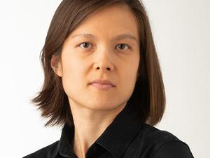 Bioengineering Graduate Seminar: Dr. Helen Schwerdt