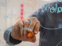 Migration as Practice: Pedagogy Workshop