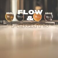 Flow & Flights