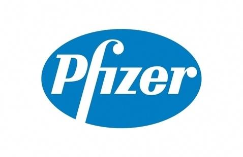 SHP: Pfizer R&D Rotational Program Information Session