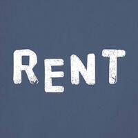 Rent Performance