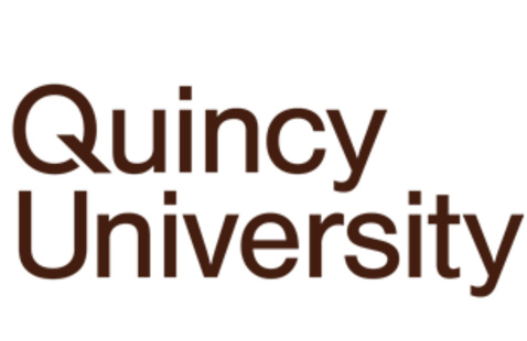 Quinbcy University logo