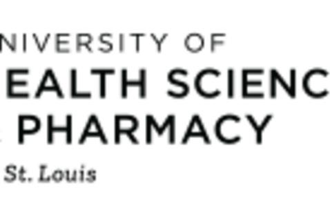 University of Health Sciences and Pharmacy Visit