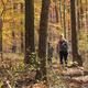 Outdoor Adventures: Tiger Trails Registration Closes