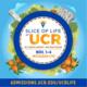 SLICE OF LIFE AT UCR!