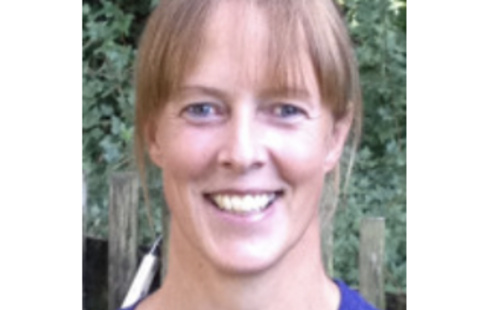 Biology Donut Talk - Hanna Johannesson