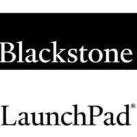Blackstone LaunchPad Challenge (2): World Challenge