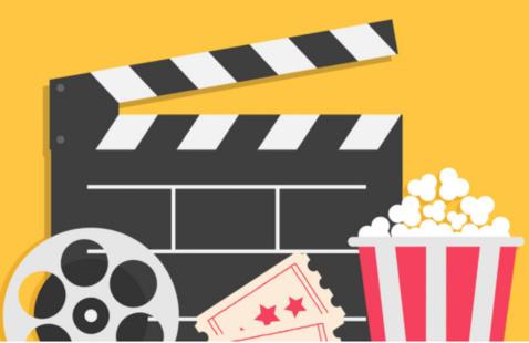 Spanish Film Festival - Virtual Movies on Demand