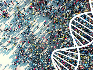 Achieving Population-Scale Pharmacogenomics Conference
