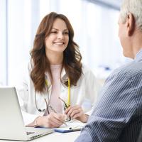 Continuing & Professional Education Course- Legal Nurse Consultant Training Course