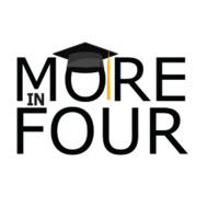 Free Work Friday: Graduate Application Edition