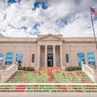 Virginia Museum of History & Culture