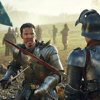 Global TV: The Hollow Crown