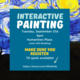 Interactive Painting