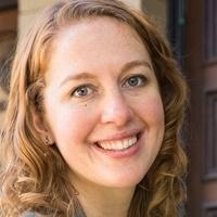 Dr. Julie Klinger