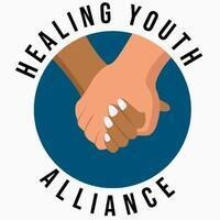 Healing Conversations w/ the Healing Youth Alliance