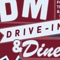 DM, Drive-ins, & Dines for Dance Marathon at FSU
