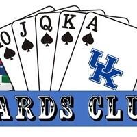 Texas Hold Em' Tourrnament