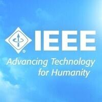 IEEE General Body Meeting