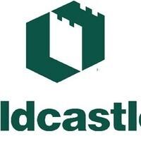 Oldcastle Plant Tour